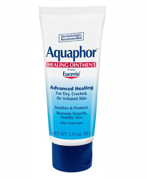Aquaphor Baby Healing Ointment (3 oz)