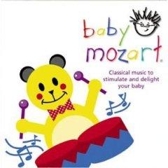 Baby Einstein: Baby Mozart-Music Festival