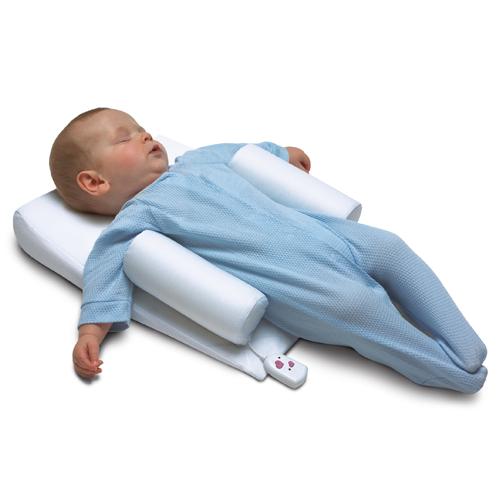 Basic Comfort Resting Up Sleep Positioner