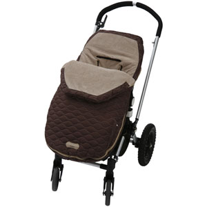JJ Cole Toddler Urban Bundle Me