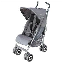 Maclaren Techno XT (umbrella stroller)
