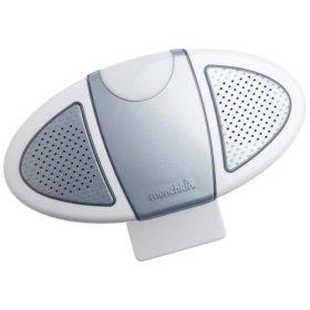 Munchkin iCrib Sound System